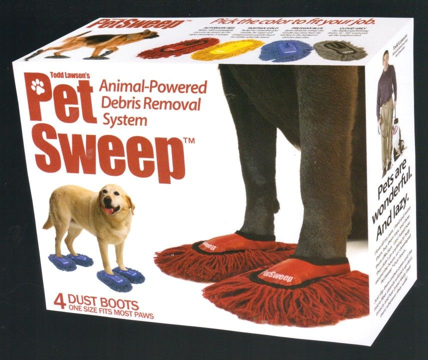 Pin by Nick Maxwell on A Pet gear, Pets, Prank gift boxes