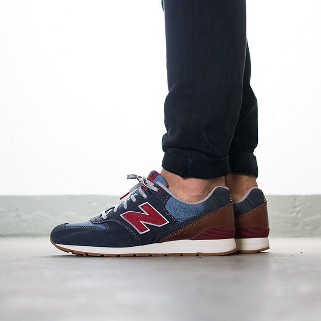 chaussure new balance 996 homme