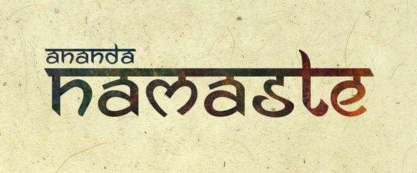 50 Fantastic free Hindi fonts | कैलाश | Hindi