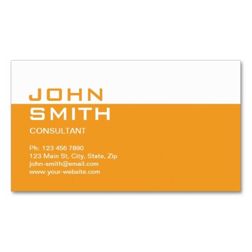 Construction builder contractor mechanic plain business card construction builder contractor mechanic plain business card templates make your own business card with this fbccfo Choice Image