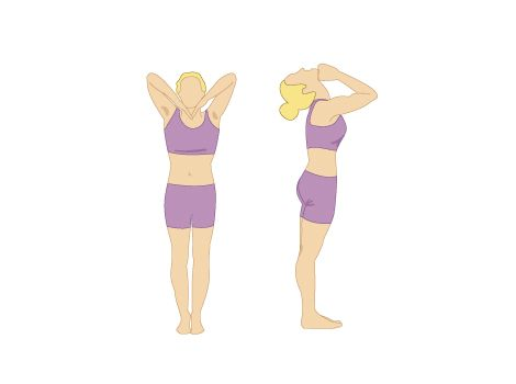 26 postures  bikram yoga bikram hot yoga poses