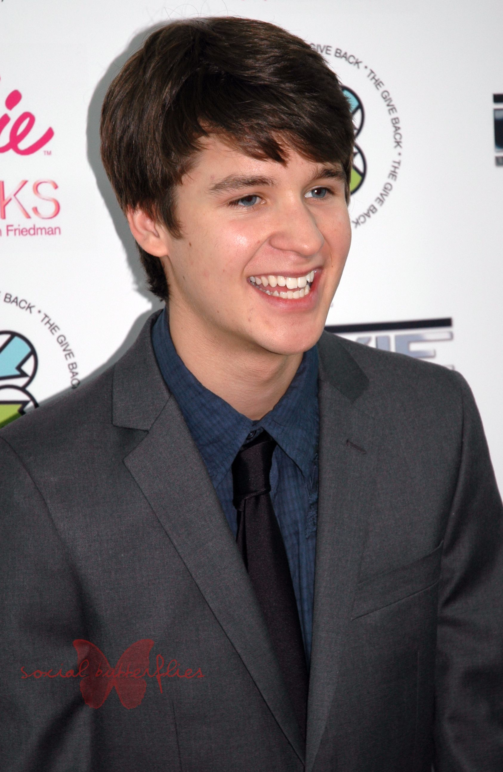 devon werkheiser filmedevon werkheiser - crowns, devon werkheiser filme, devon werkheiser wiki, devon werkheiser instagram, devon werkheiser, devon werkheiser 2015, devon werkheiser twitter, devon werkheiser if eyes could speak lyrics, devon werkheiser википедия, devon werkheiser net worth, devon werkheiser y lindsey shaw, devon werkheiser age, devon werkheiser criminal minds, devon werkheiser shirtless, devon werkheiser movies, devon werkheiser songs, devon werkheiser fidanzata, devon werkheiser girlfriend, devon werkheiser facebook, devon werkheiser canzoni