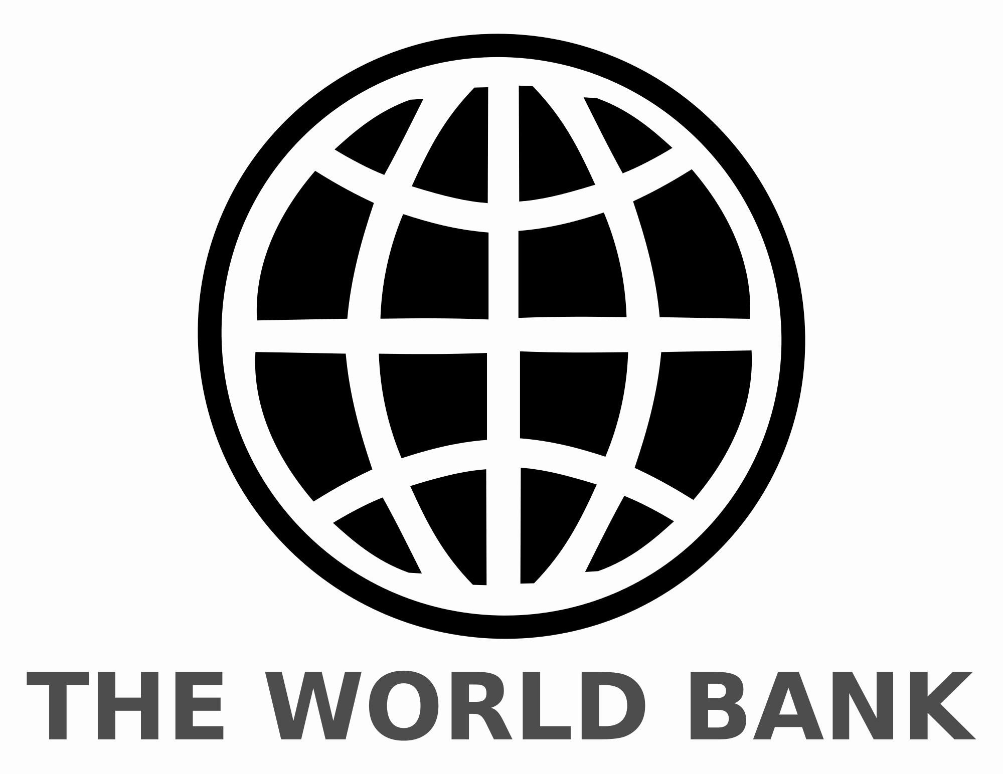 """Сторонник нового """"золотого стандарта"""" назначен главой Всемирного банка"""