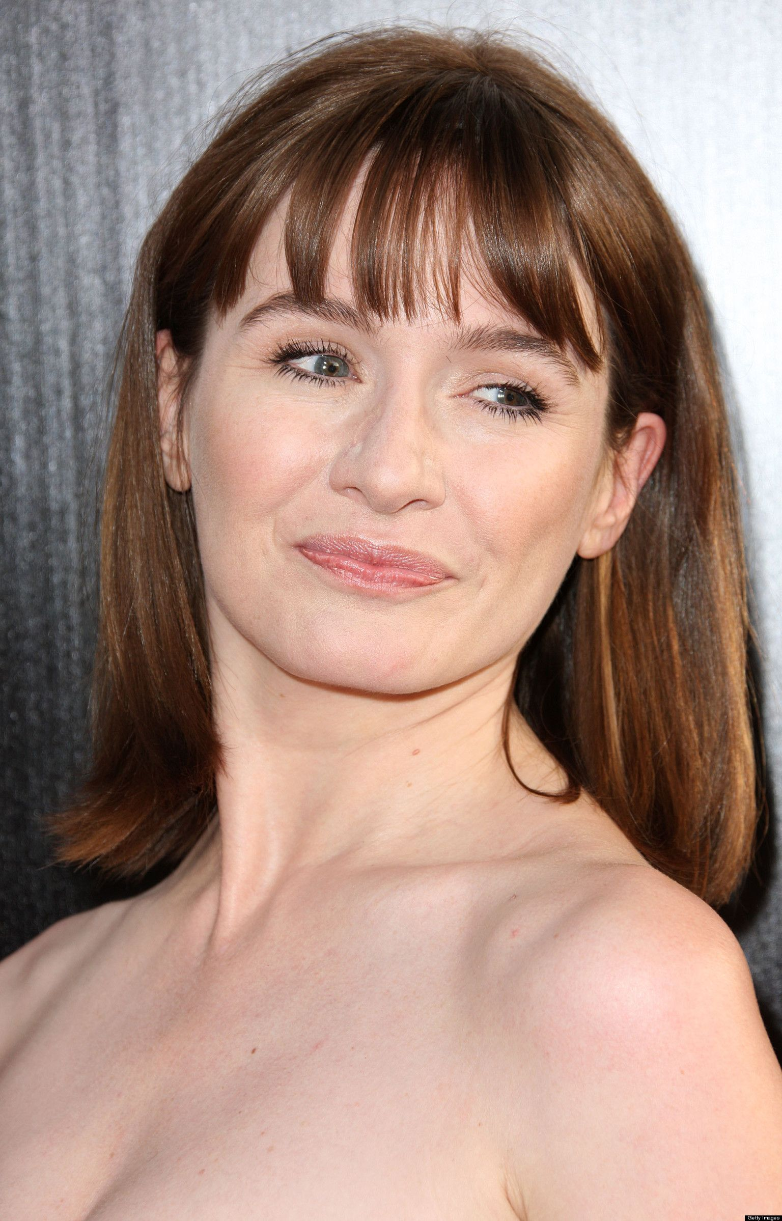 pictures Emily Mortimer
