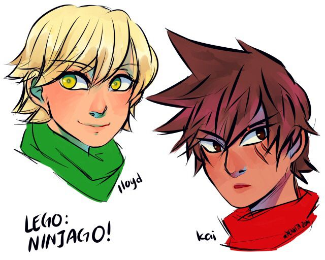 http://xenvita.tumblr.com/post/112112779631/sketches-doodles-some-of-them-are-from-2014
