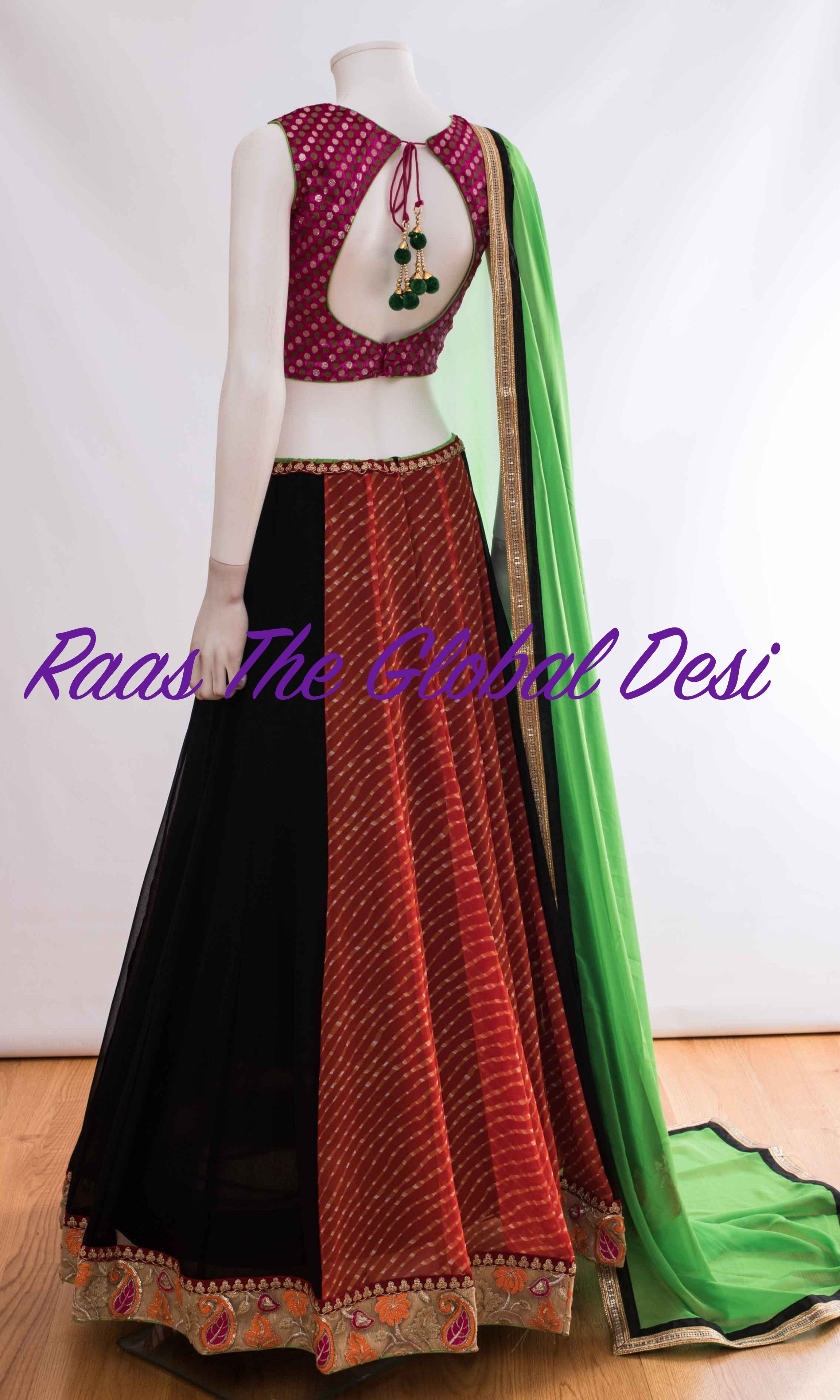 Chicago wedding dress shops  Pin by Rashmi Ladhani on Indian wear  Pinterest  Indian wear