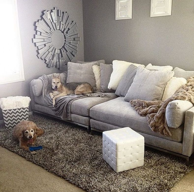 Deep Couches And Sofas Couch  Sofa Gallery Pinterest Deep
