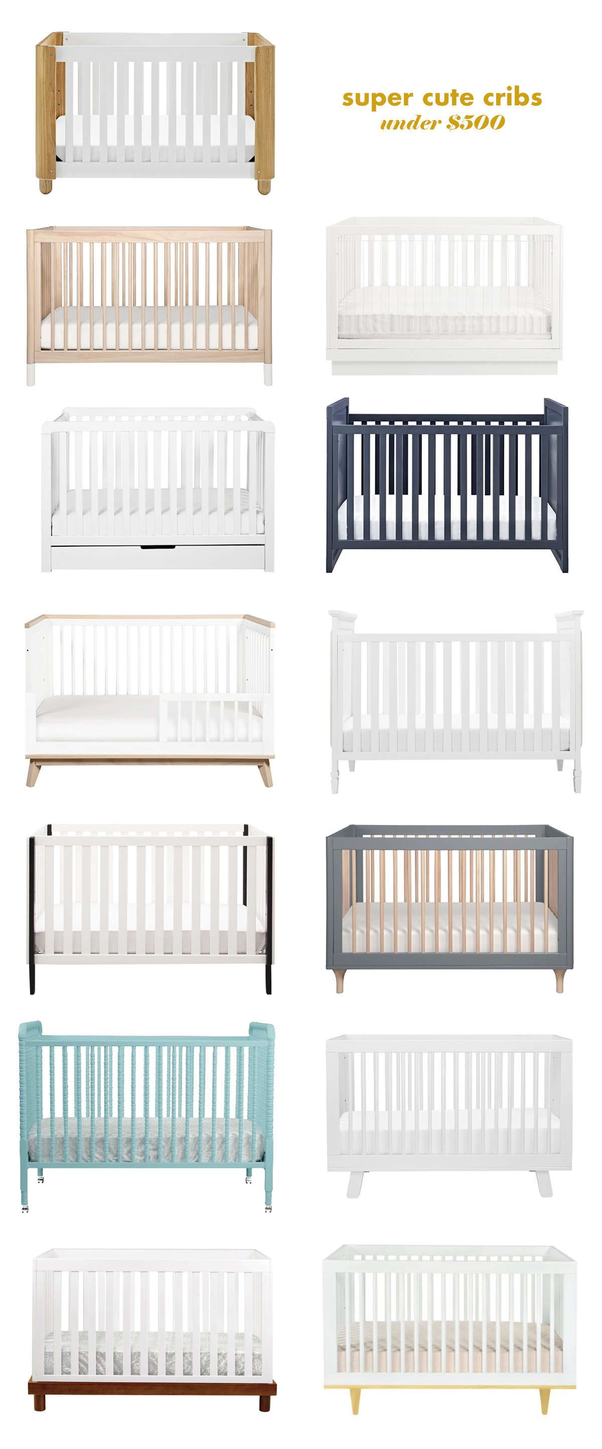 The Land Of Nod Baby Bassinets And Infant Bassinets Baby Bassinet Baby Bassinet Basket Bassinet Rocker