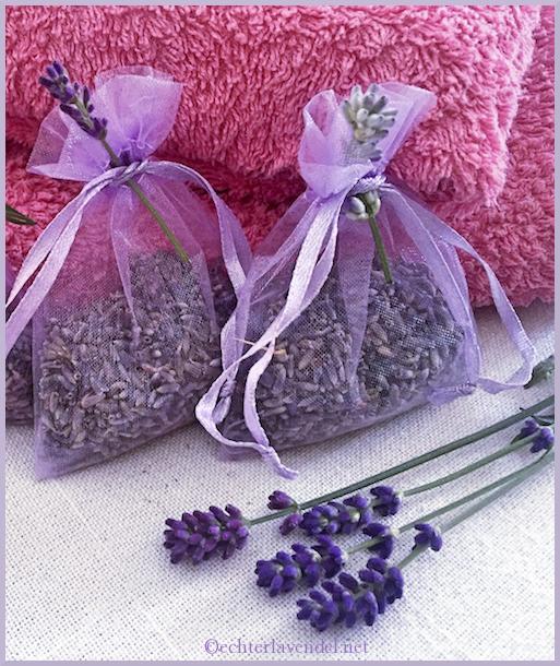 Lavendelol Nutzlich Gegen Motten Lavendel Pflanze Lavendel Holzpaletten Basteln