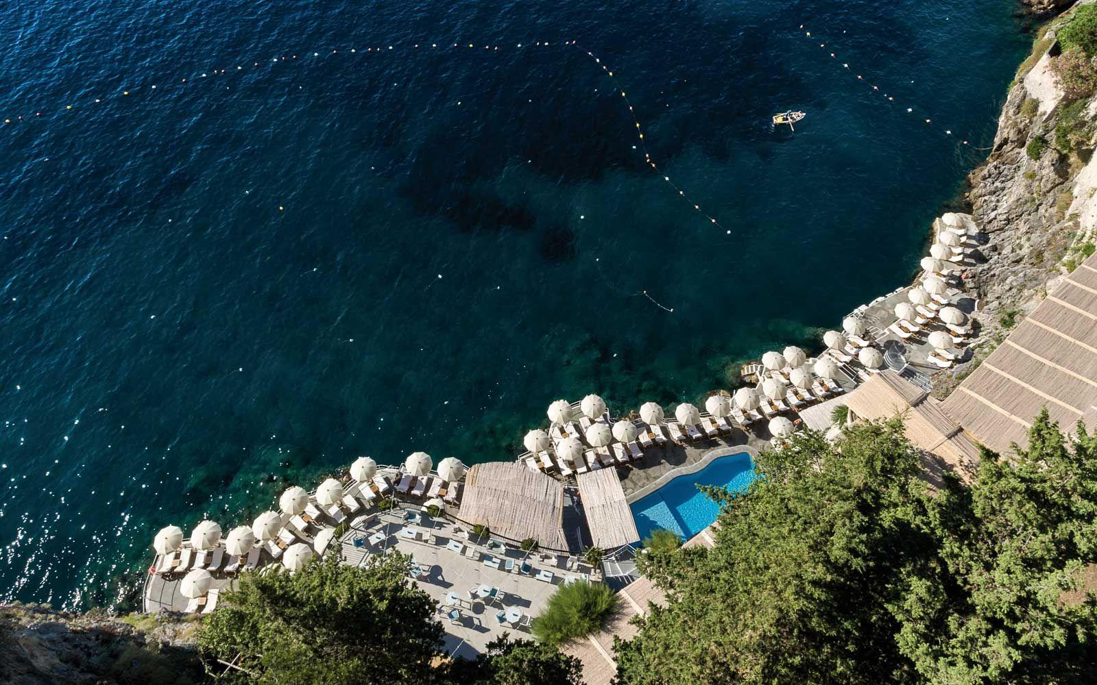 21 Top 10 Italy Resort Hotels   Hotels and resorts, Italian resorts ...