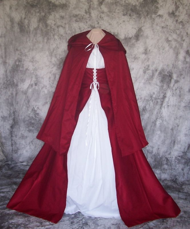 Adult little red riding hood costumes agree