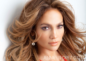 Jennifer Lopez Jennifer Lopez Hair Jennifer Lopez Wallpaper