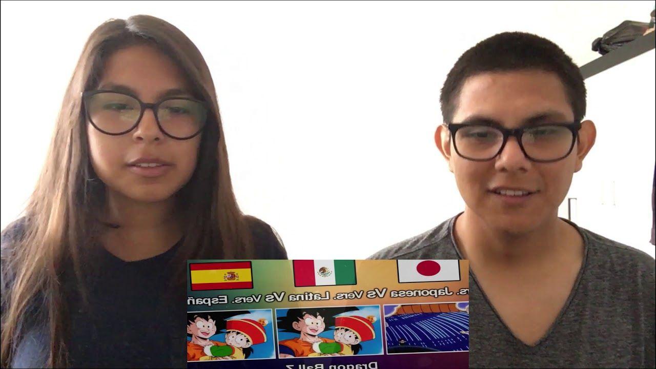 38+ Anime en espanol latino doblaje ideas in 2021