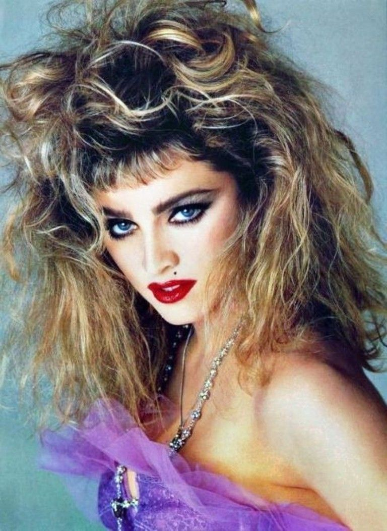 80s hairstyles for women ideas | 80's | pinterest | 80s hairstyles