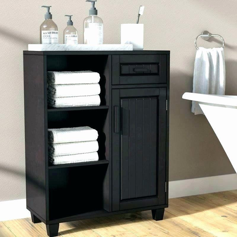 Bed Bath And Beyond Bathroom Vanity Chairs Unique Walmart Bathroom Vanity Vanity Chair Bathroom Vanity Chair Modern Bathroom Design