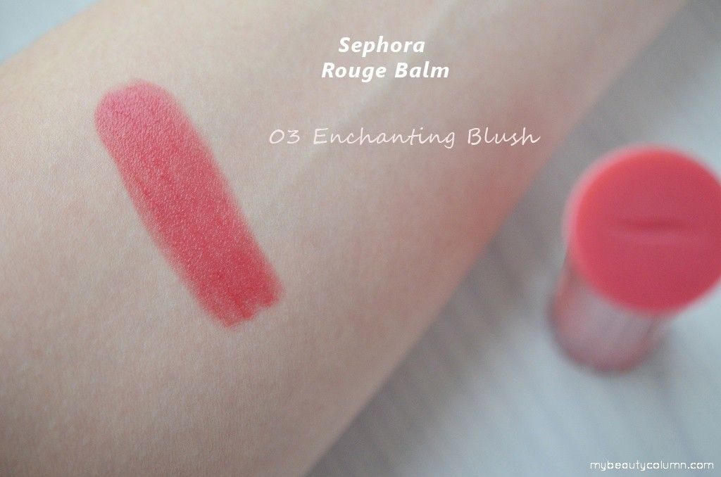 Rouge Gel Lip Liner by Sephora Collection #14