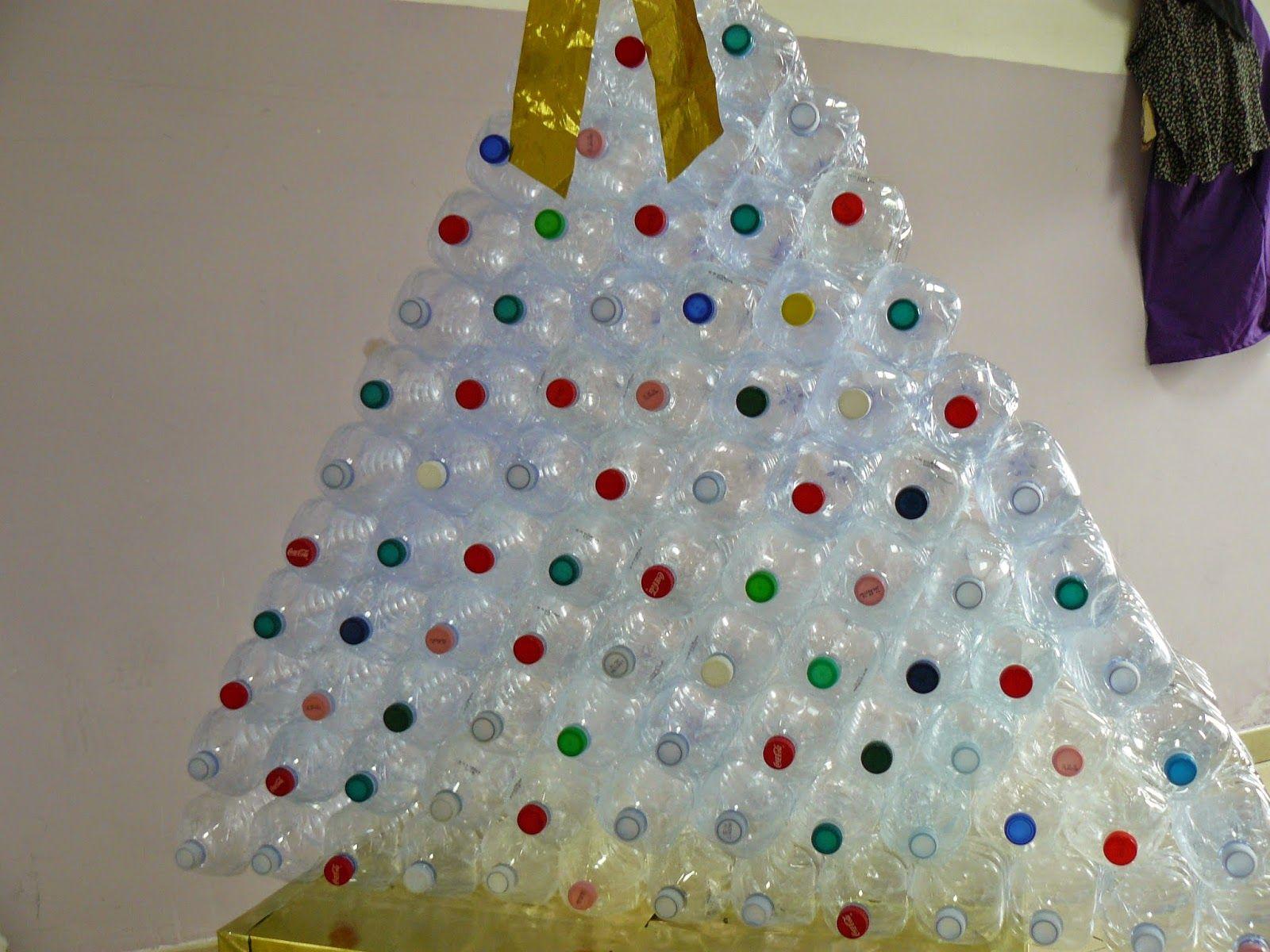 Accoglienza scuola infanzia addobbi mc77 regardsdefemmes for Addobbi natalizi scuola