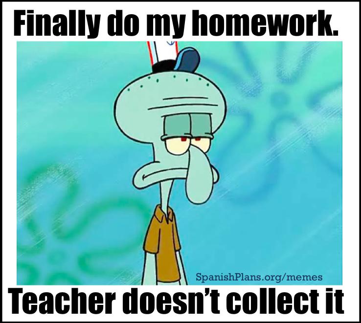 Do my homework 4chan