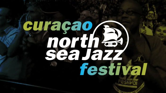 NORTH SEA CURACAO JAZZ FESTIVAL - July - Held in the World ...