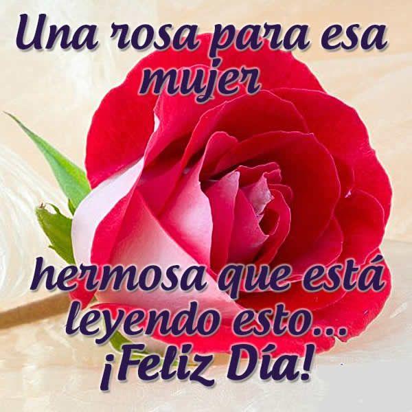 Poemas Con Rosas Hermosas Musicadelrecuerdo Org Rr Pinterest