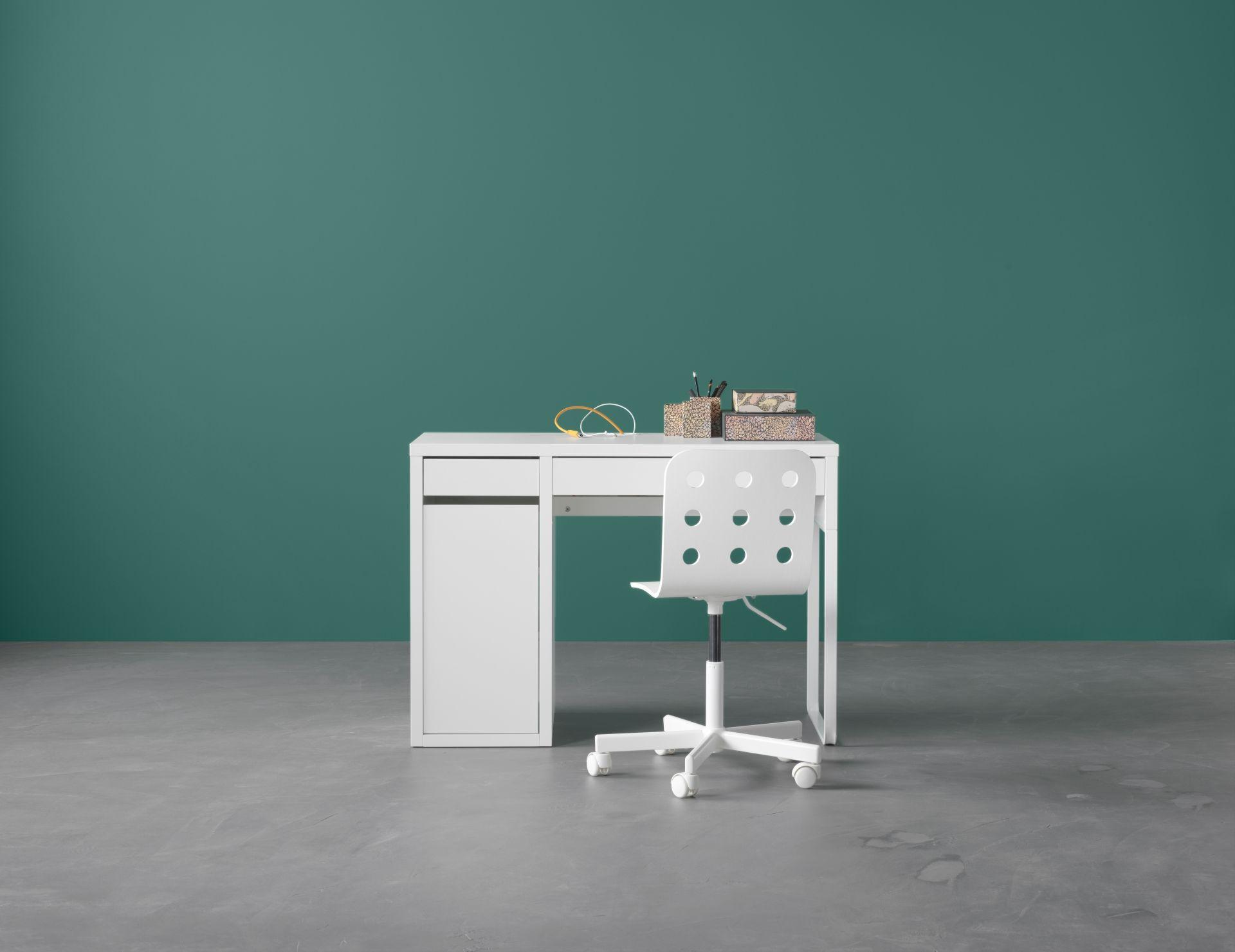 Micke bureau wit ikea catalogus bureaus en ikea