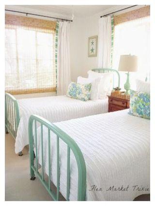 Amazing Beach Cottage Living Room Pinterest D