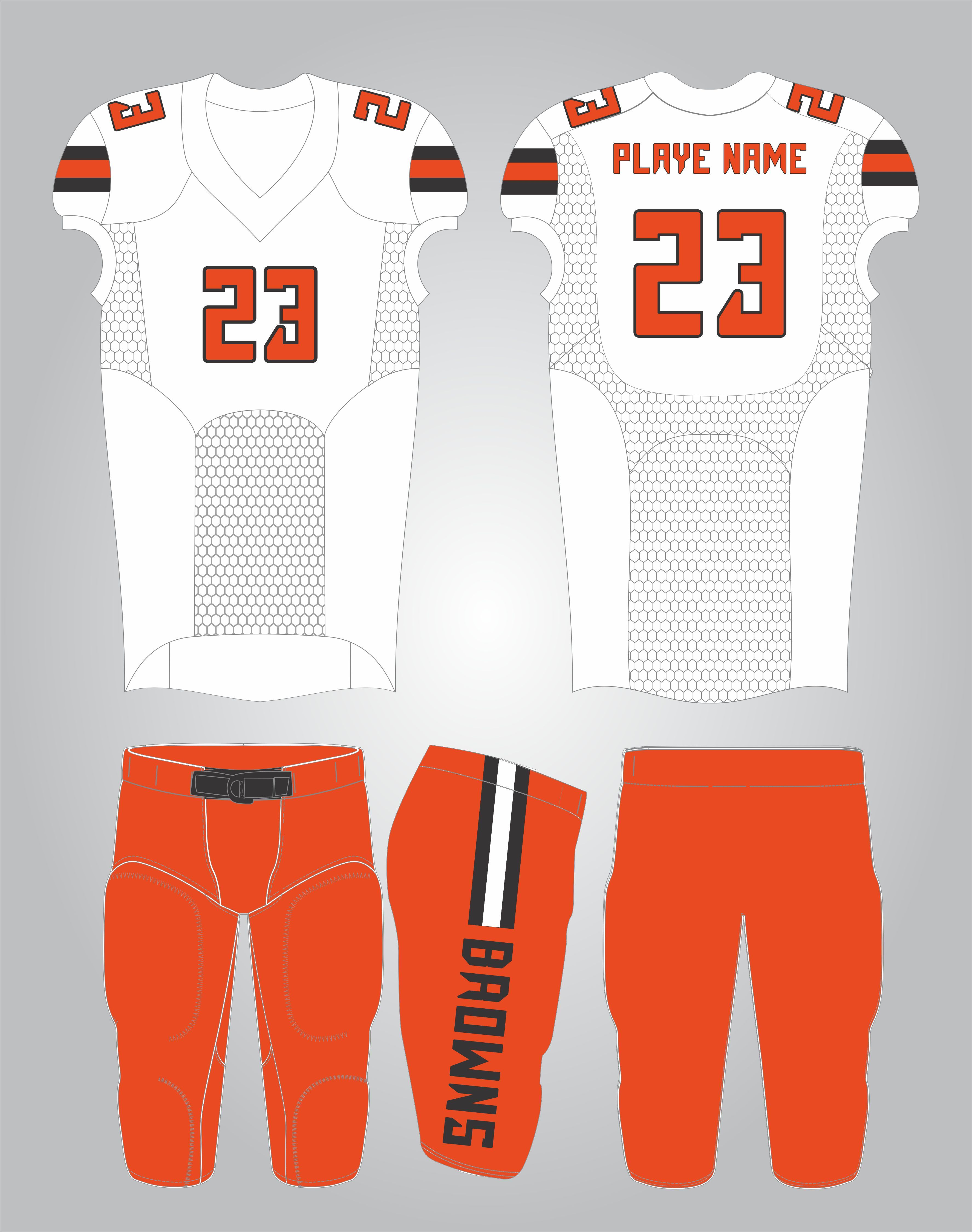 855bffa40 Contact us for top quality  Custom  Sublimation  AmericanFootball  Uniforms  on lowest price and fastest turnaround. Email us at info rasimsports.com