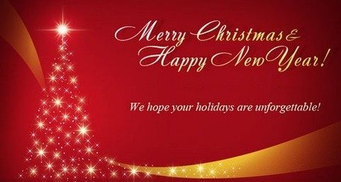 christmas message merry christmas messages pinterest christmas