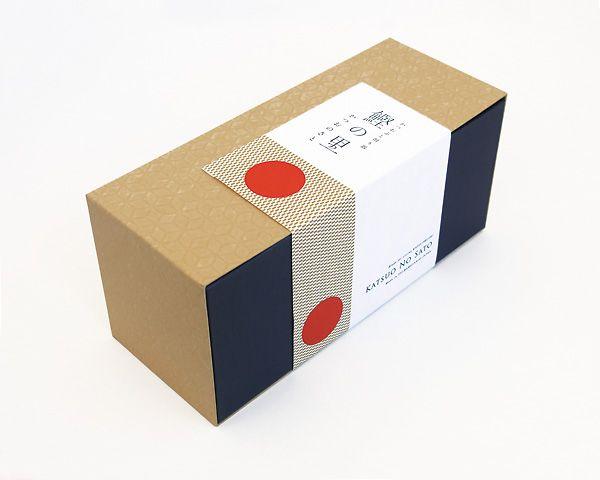 「パッケージ」おしゃれまとめの人気アイデア pinterest  hokusai Pinterest