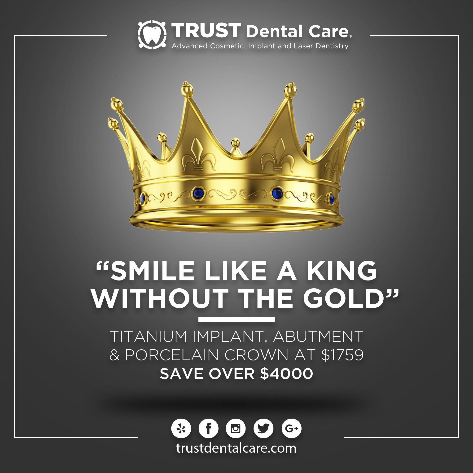 Rural Dental Crown Ceramics Toothfairyiscomingtonight Dentalcrownsbeforeandafterbeautiful Dentalcrownroots In 2020 Dental Crowns Dental Porcelain Crowns