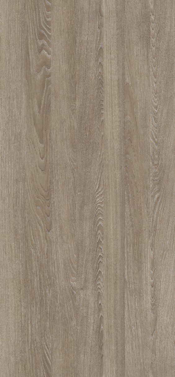 Pin by Leo Wu on 地面 Oak wood texture, Wood floor texture