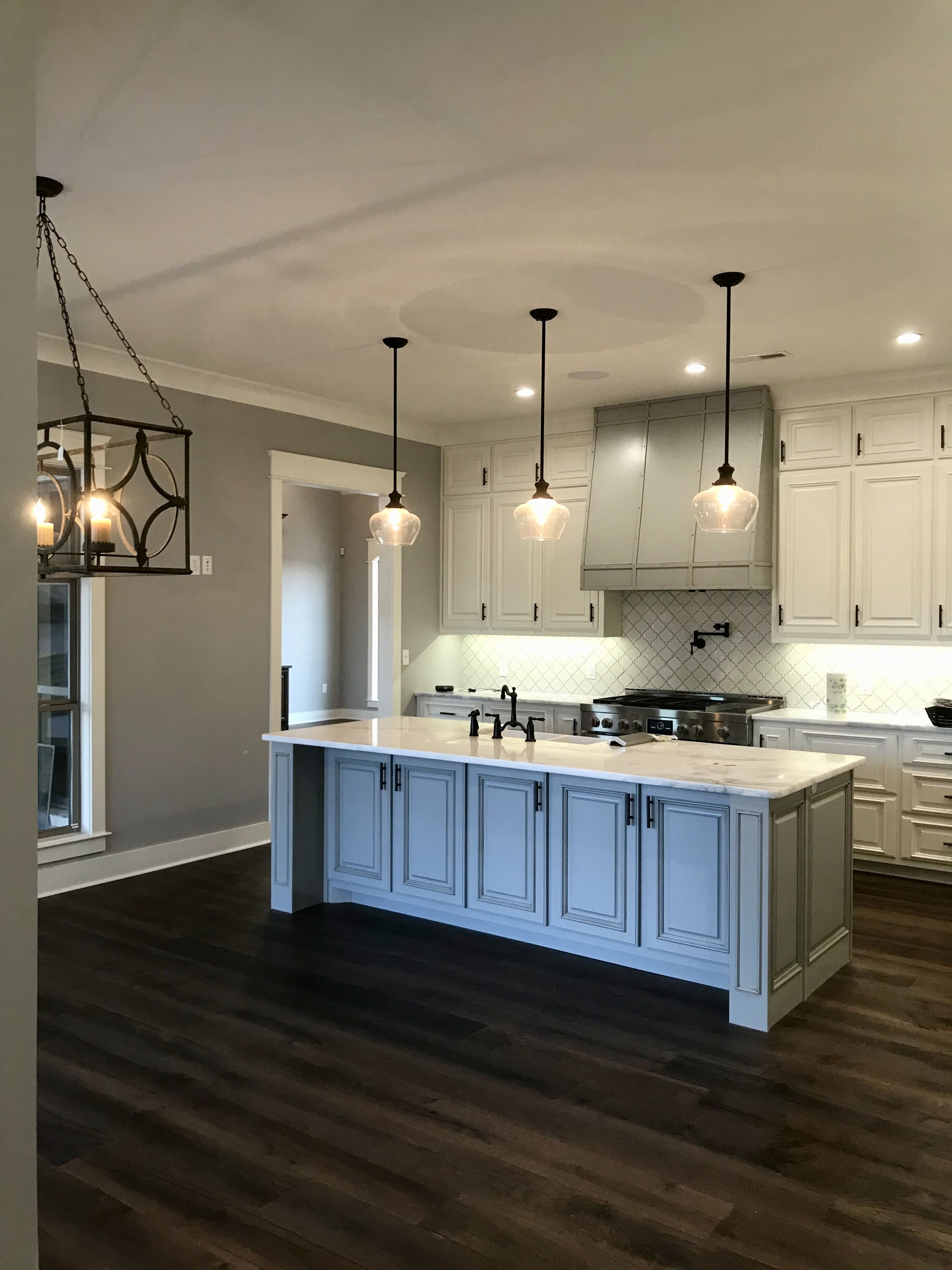 Best Wall Color Sherwin Williams Colonnade Gray Sw 7641 400 x 300