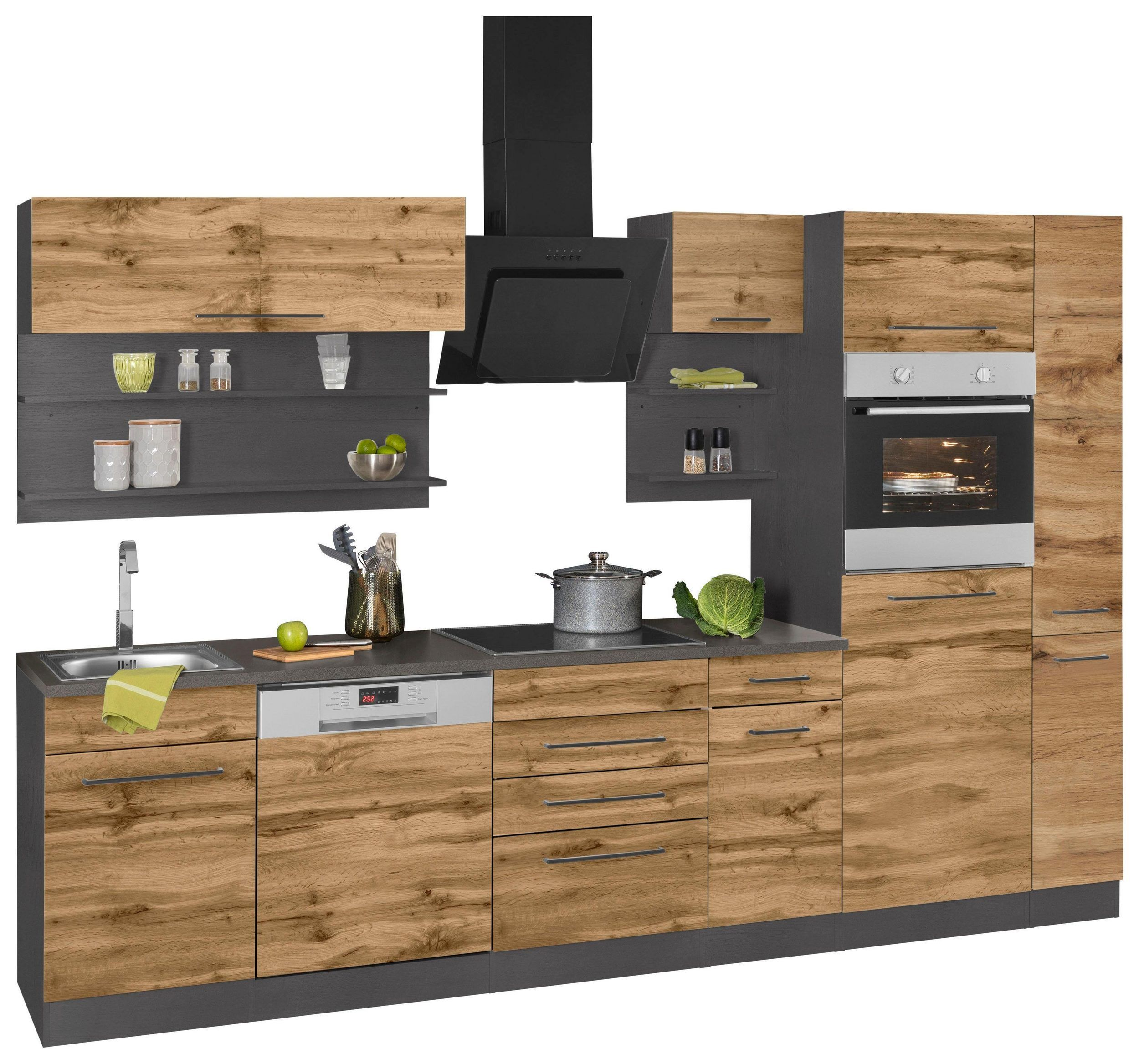 Held Mobel Held Kitchen Cabinets Kitchen Fittings Kitchen Cabinets Oak Color