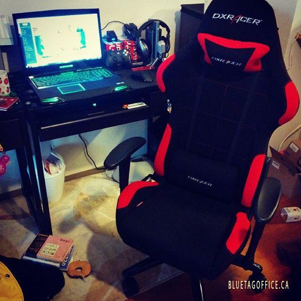 My new chair I LOVE IT alienware razer sennheiser  : 8a0140dabada8e32a9a3cbd1b8ffa2f7 Razer <strong>Keyboard</strong> from www.pinterest.com size 612 x 612 jpeg 357kB