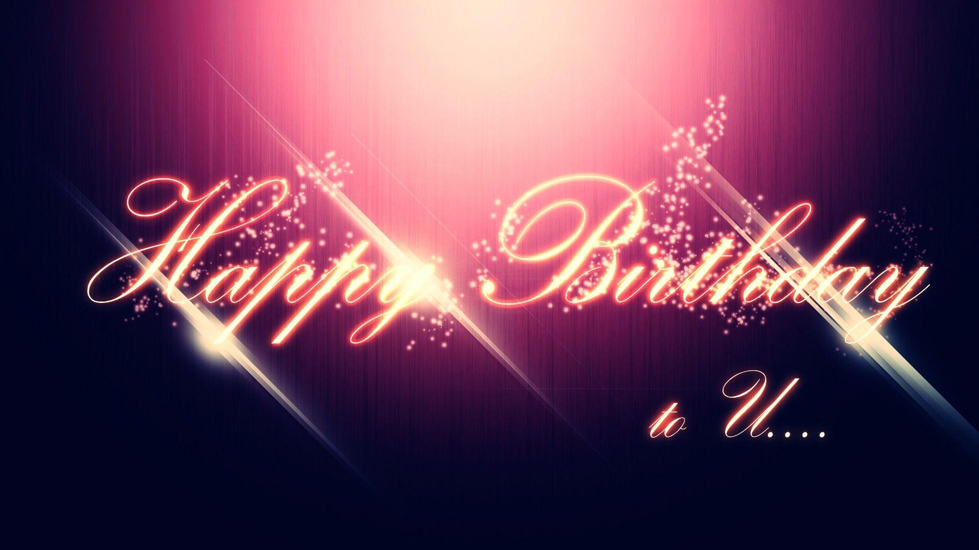Happy Birthday Cake Whatsapp dp s Pics