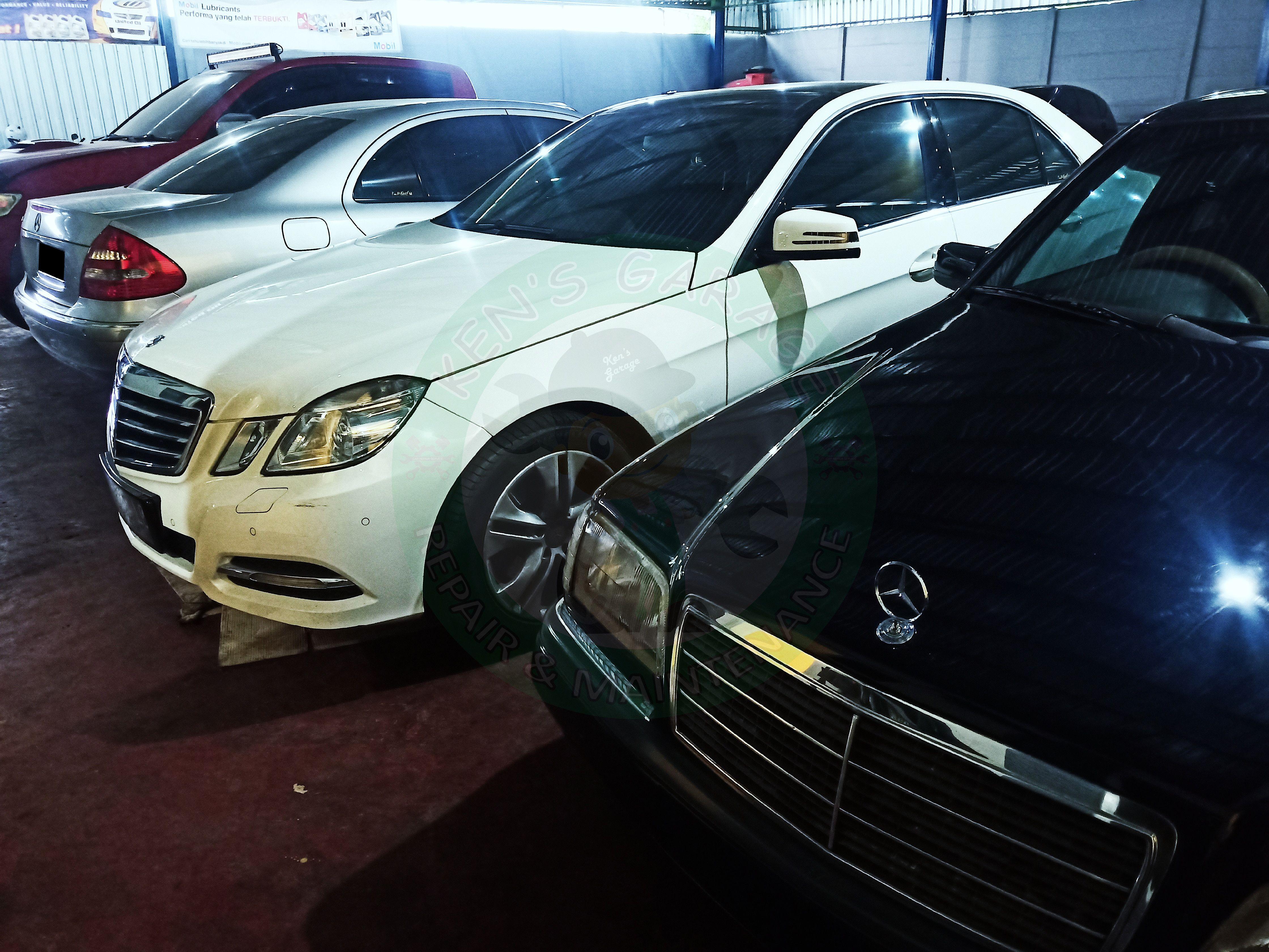 Mercedes Benz Benz Mercedes Benz Bmw Car