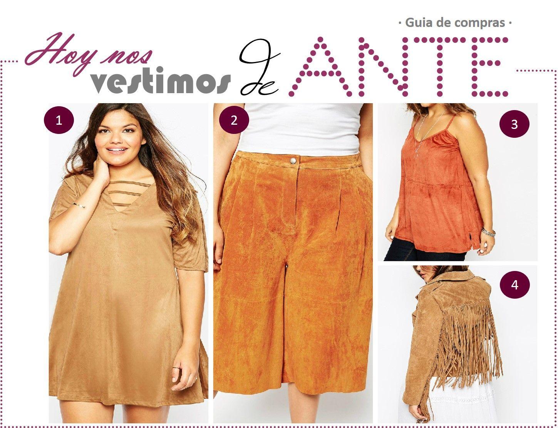tendencia-otoño-2015-falda-ante-marron-blogger-personal-shopper-plus-size-curve-curvy-talla-grande-los-looks-de-mi-armario-portada-olivia-palermo-ante-prendas-de-ante