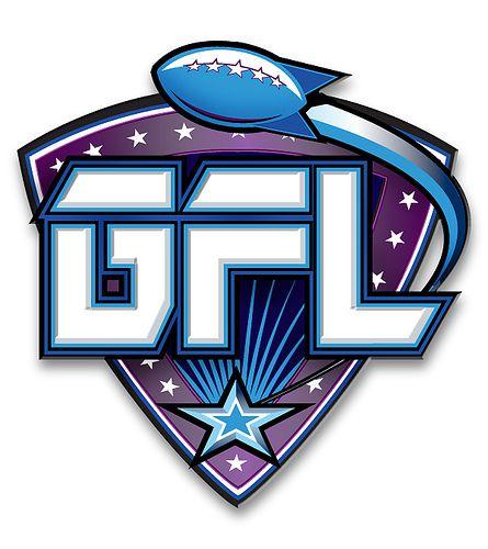 Gfl Logos In 2018 Geeky Creative Andor Useful Pinterest
