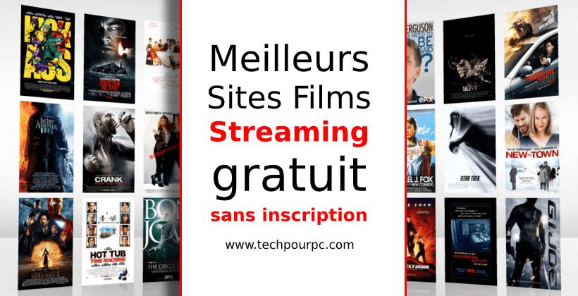 A Nous Quatre Film Complet En Francais Site De Films Gratuit En 2020 Film Streaming Gratuit Site Streaming Gratuit Site Film Gratuit