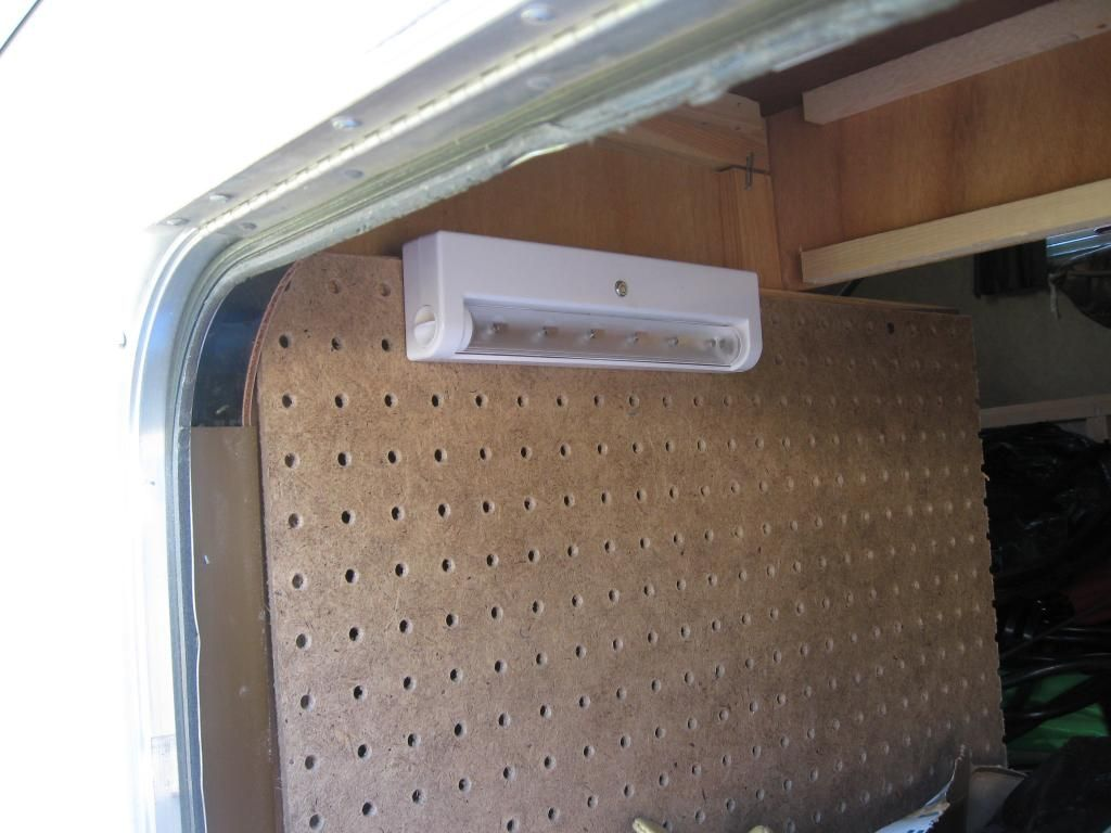 Best 25 Travel Trailer Organization Ideas On Pinterest