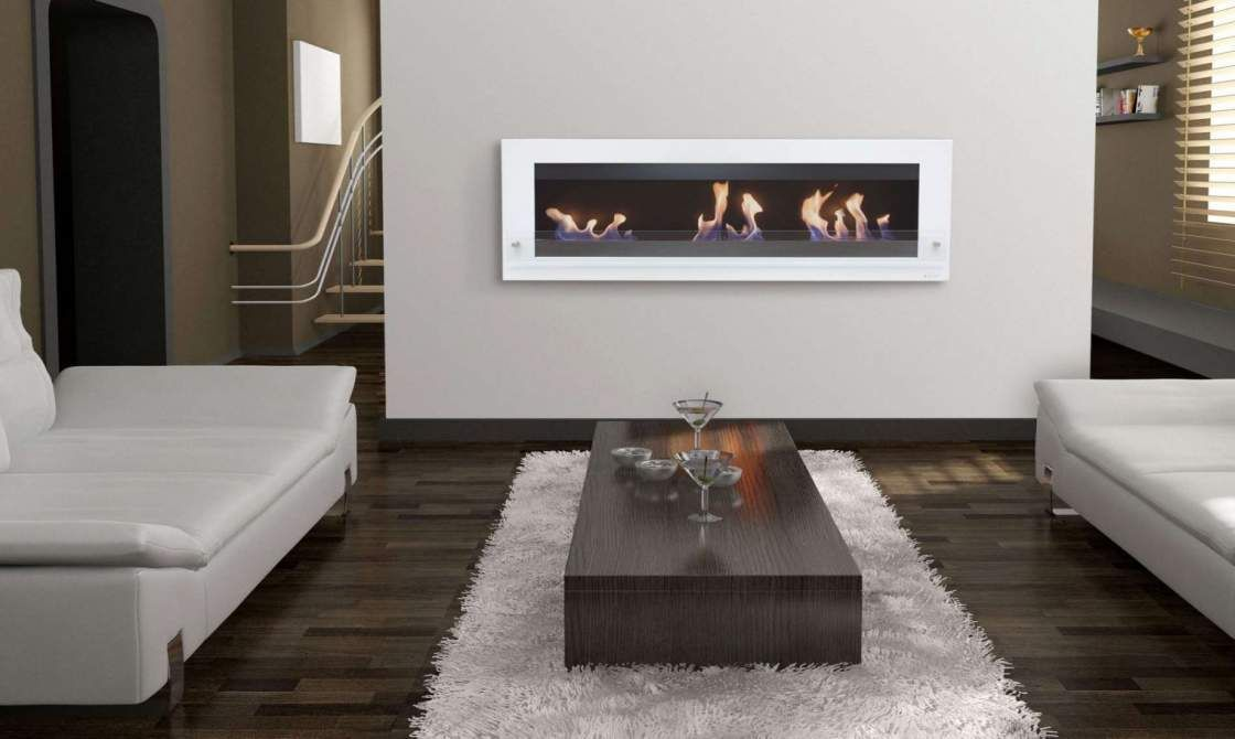 Wohnzimmerschrank Mit Kamin Wohnzimmerschrankmitbioethanolkamin Wohnzimmerschrankmitkamin In 2020 Living Room Designs Luxurious Bedrooms Living Room With Fireplace