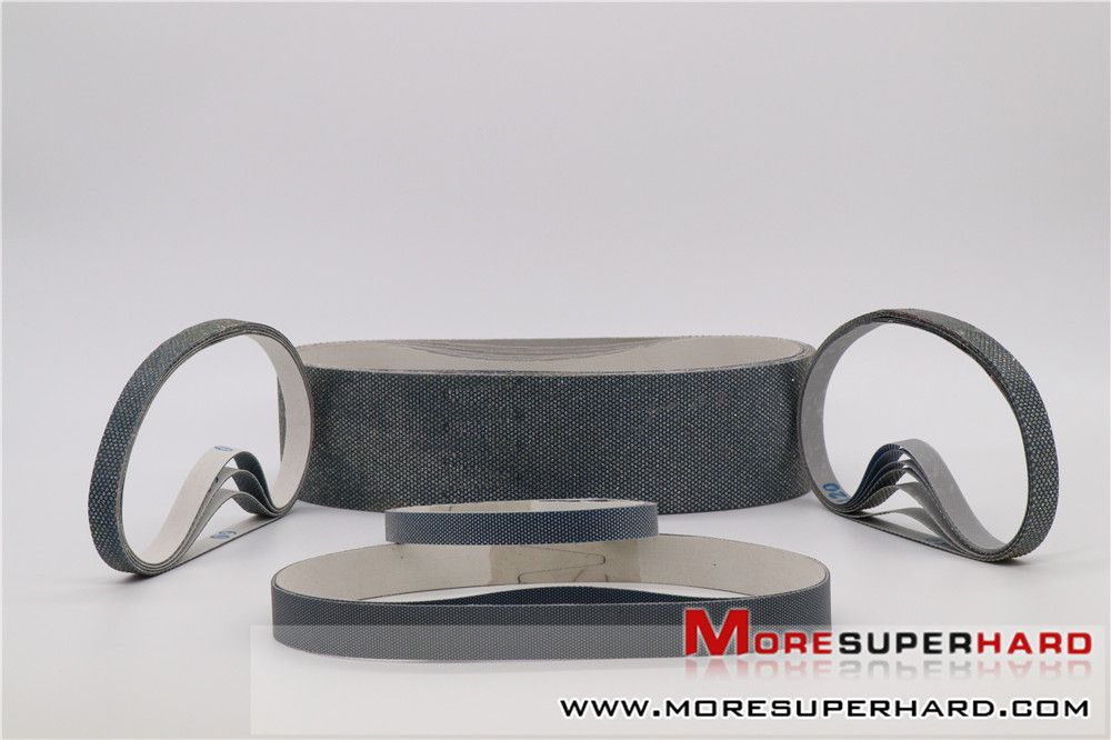 Ceramic Sanding Belts Better Then Others