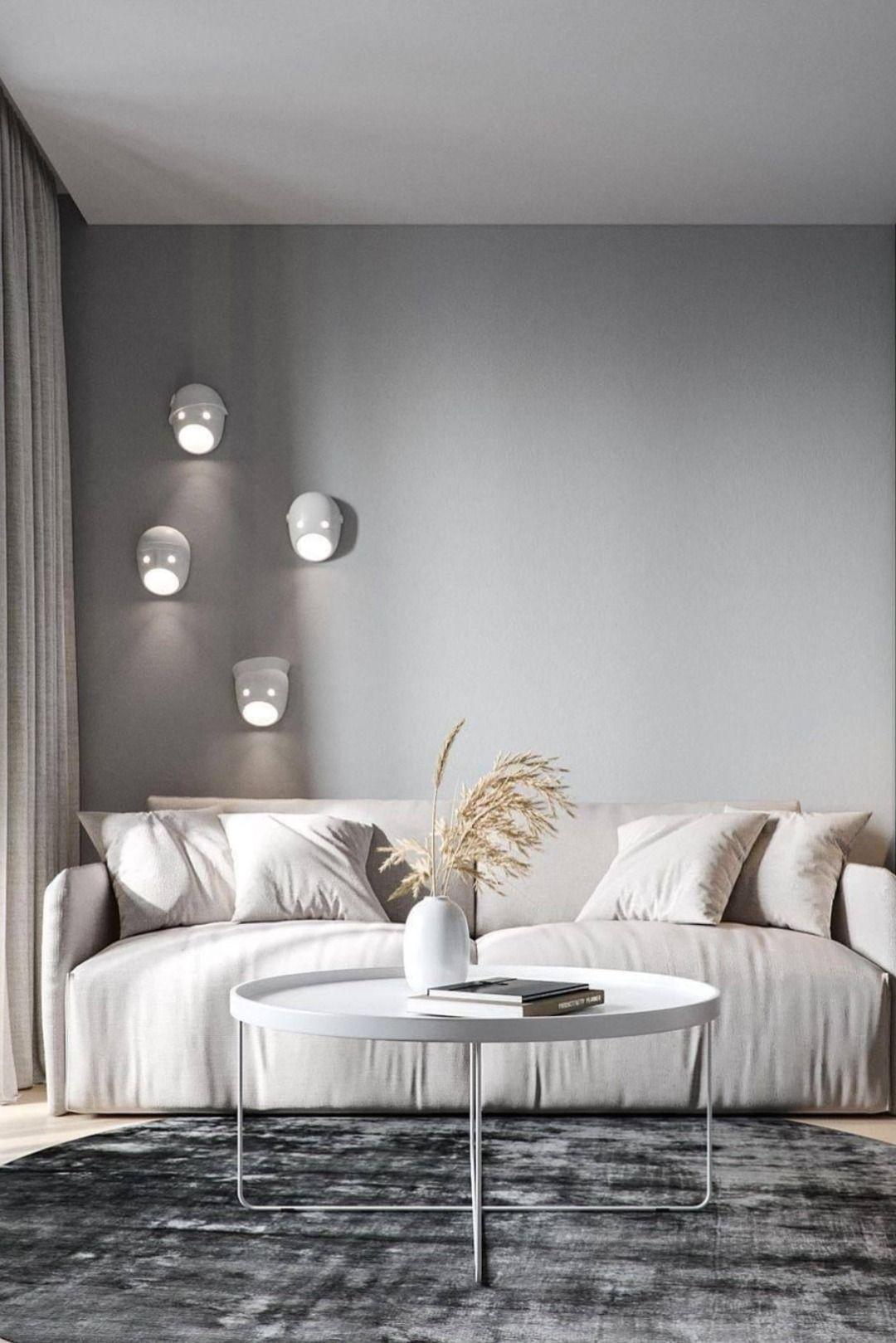 Minimal Living Room Inspiration Minimal Living Room Interior Design Living Room Inspiration Inspiration best living room