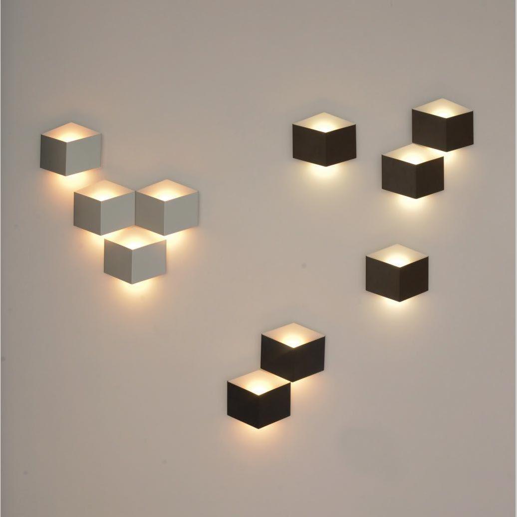 Buy Coffee Brown Color Wall Lighting In Dubai Elettrico In Dubai Wall Lights Modern Lighting Chandeliers Recessed Lighting Fixtures