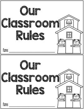 My First Day of School - Coloring page - FREEBIE | School ... |My Classroom Coloring Pages