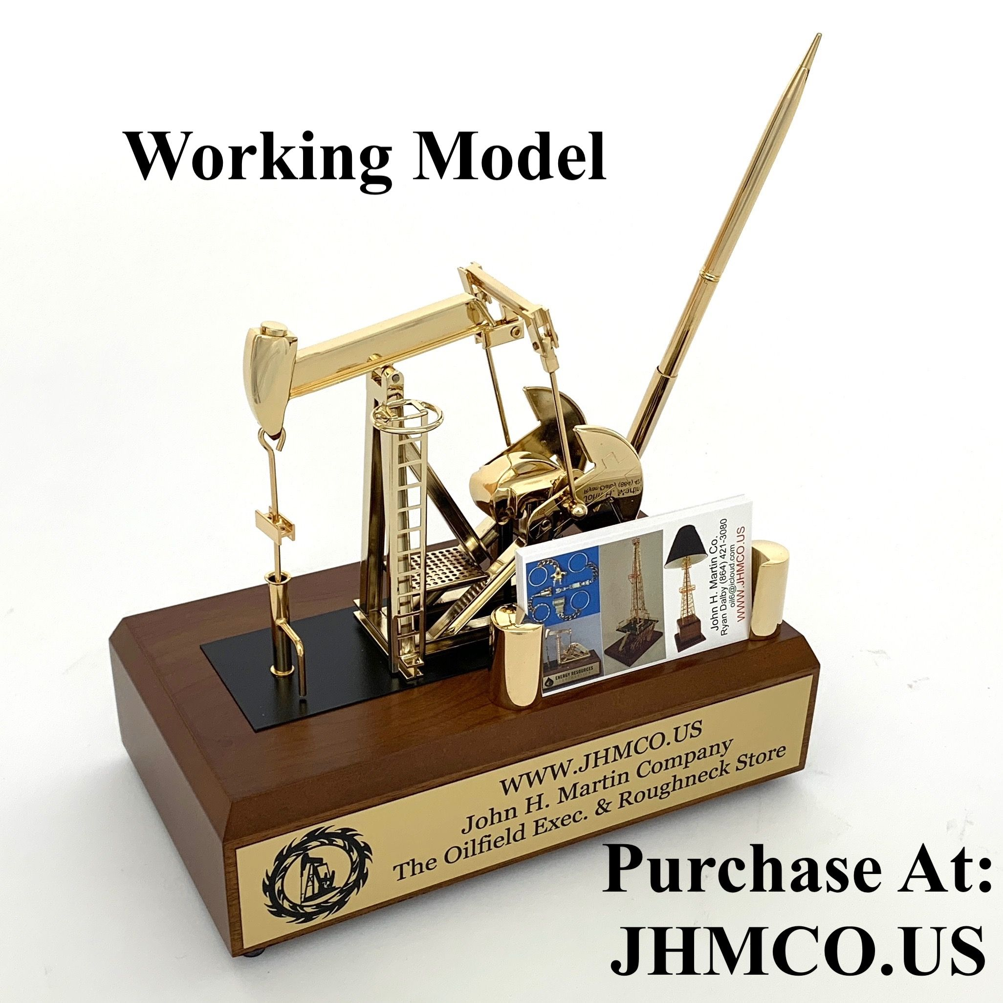 Jensen 50dc Pumpjack On Water Well Youtube In 2020 Water Well Variable Speed Motor Outdoor Decor