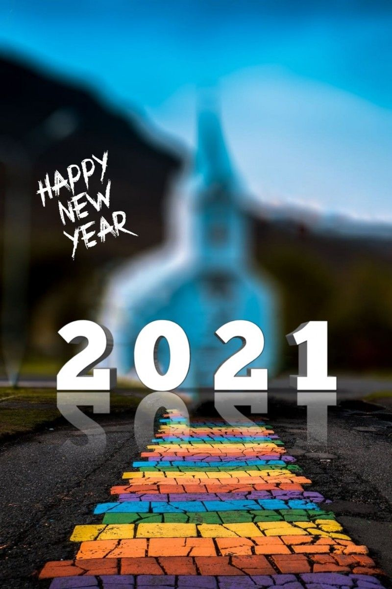 Happy New Year 2021 Background Picsart Picsart Editing Background Background Picsart mod is the most popular photo editing app for android smartphones. happy new year 2021 background picsart