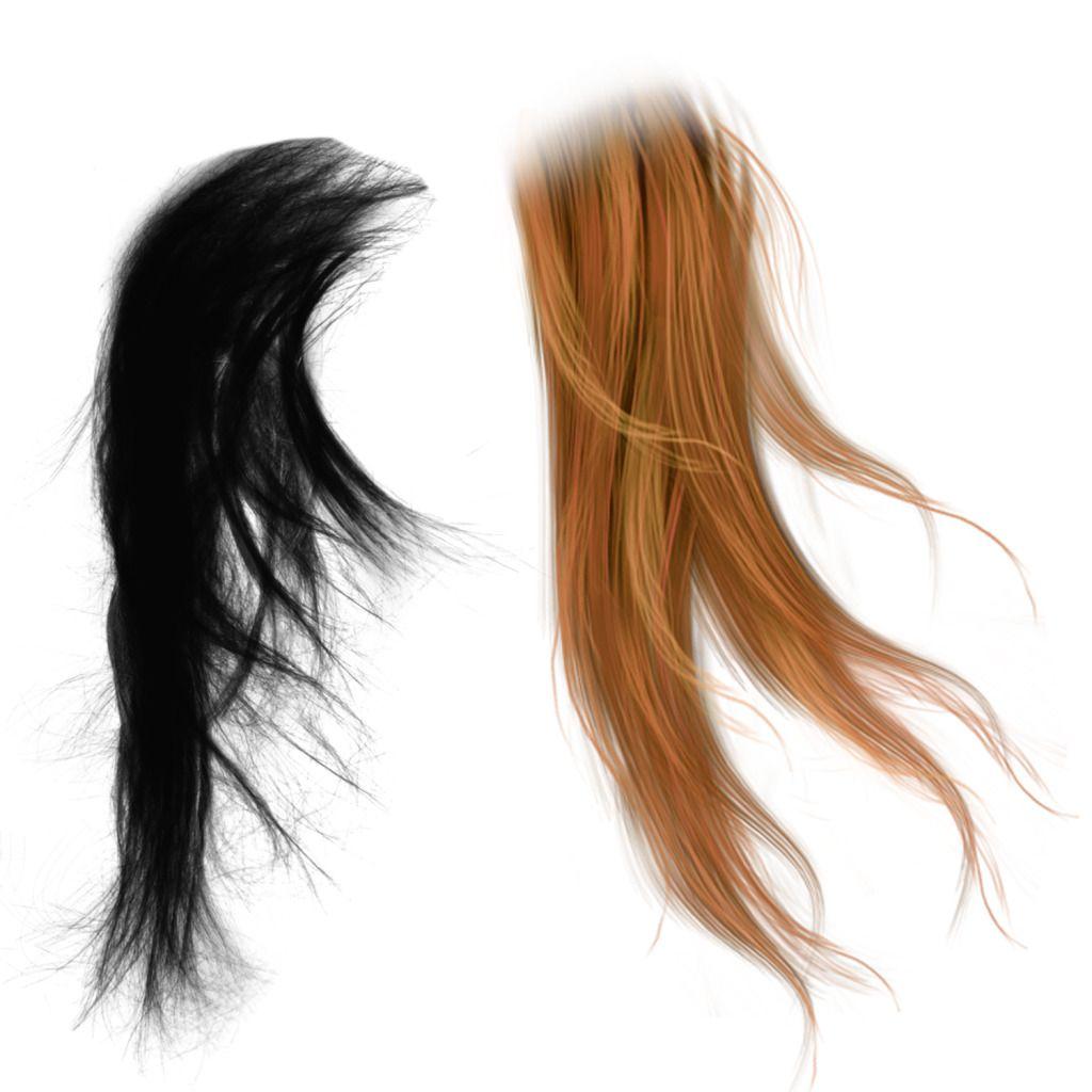 Pin By Saini Rajkumar On Raj Long Hair Styles Free Hair Hair