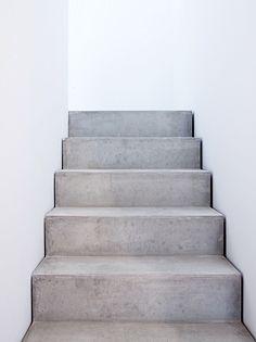 Photo of f m b architekten – wohnhaus 9,74 x 9,74