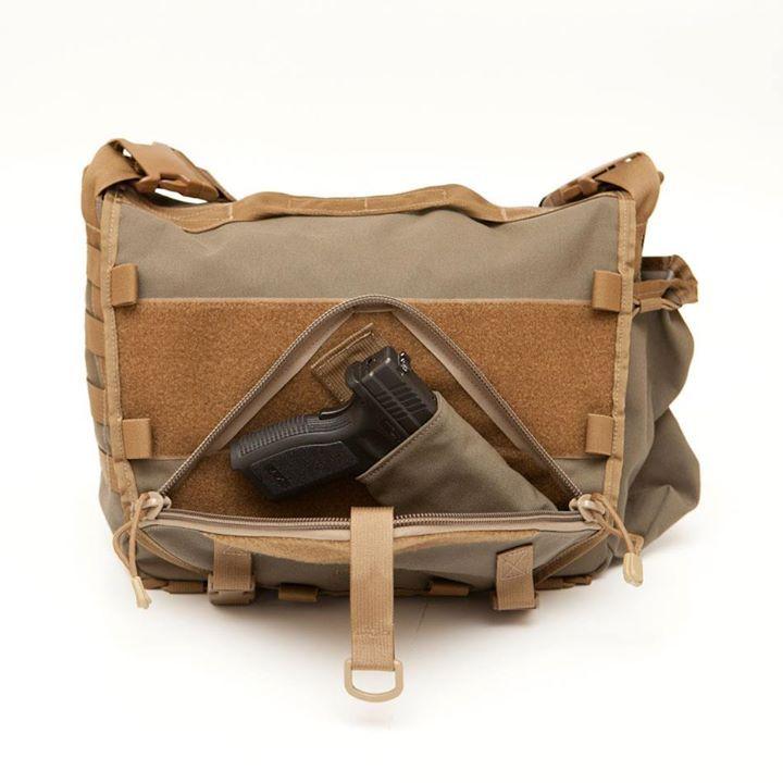 Javran Wingman Messenger Bag New Bags Shoulder
